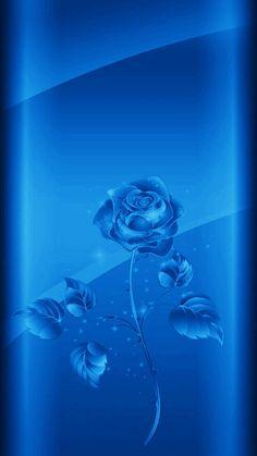 By Artist Unknown. Phone Screen Wallpaper, Heart Wallpaper, Cellphone Wallpaper, Colorful Wallpaper, Watercolor Wallpaper Iphone, Iphone Wallpaper, Flower Backgrounds, Wallpaper Backgrounds, Hd Cool Wallpapers