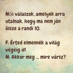 #idézetek #jódumák #poénok #férfiak #nök #párok #http://www.onlinestratega.info #eldobodazagyad #randi