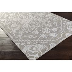 KNA-6000 - Surya | Rugs, Pillows, Wall Decor, Lighting, Accent Furniture, Throws
