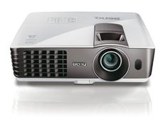 BenQ MX711 3200 Lumen XGA 3D Ready DLP Projector by BenQ. $784.30. The BenQ MX711 is just the projector you need to perfect your presentation in all settings. Featuring XGA resolution with 3200 ANSI lumens and 5300:1 high contrast ratio, the MX711 also offers multi display for ultra-smooth connection, PC-free presentation and 3D ready projection to keep your presentation lookin' great! Inputs:  Analog RGB: D-sub 15 pin x 2, LAN Networking: RJ-45 x1 (LAN Display), USB ...