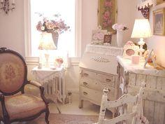 Jo-Anne Coletti's home decorating tips