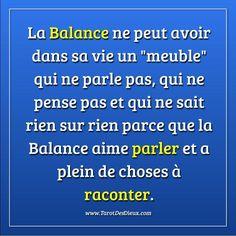 #balance #horoscope  #voyance https://www.tarotdesdieux.com/2017/08/tarot-divinatoire-oui-non.html?utm_content=buffer83955&utm_medium=social&utm_source=plus.google.com&utm_campaign=buffer