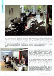 A&d Campo Y Playa - Rodolfo Asconeguy Arquitectos