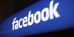 Comment faire pour bloquer toutes les invitations de jeux et Applications sur Facebook?