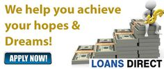 Grab a perfect deal with the help of financial experts at Apply now by visiting website. Secured Loan, Hopes And Dreams, Visit Website, 15 Years, The Help, How To Apply, 15 Anos