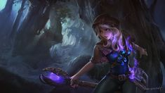 Magic rogue archetype – Spell stealer/Spellthief – Luxanna Crownguard (Lux), League of Legends fanart (Illustration by Lucpinkey L) Lol League Of Legends, League Of Legends Fondos, Morgana League Of Legends, League Of Legends Personajes, Katarina League Of Legends, League Of Legends Characters, Background Images Wallpapers, Wallpaper Backgrounds, Dungeons And Dragons