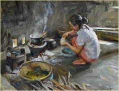 """Quang Ho 