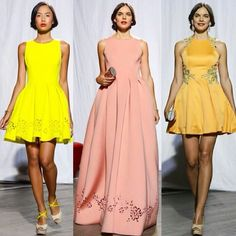 Christophe Guillarme - París Fashion Week
