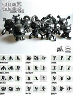 http://i30.photobucket.com/albums/c311/SpankyStokes/Toys/6eb5f496-2.jpg