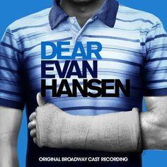 awesome Dear Evan Hansen (Original Broadway Cast Recording)