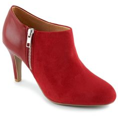Report Bootie $49.99 (Compare at $59.00)