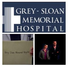 I cried when they named it this Greys Anatomy Season, Greys Anatomy Cast, Greys Anatomy Memes, Anatomy Grey, Lexie And Mark, Lexie Grey, Grey Quotes, Arrow Tv, Memorial Hospital
