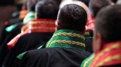 Adalet Bakanlığı 3 Bin Hakim Ve Savcı Adayı Alacağını Açıkladı - http://eborsahaber.com/haberler/adalet-bakanligi-3-bin-hakim-savci-adayi-alacagini-acikladi/