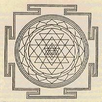 Oregon`s sri yantra. Mathematics Geometry, Sacred Geometry, Create A Person, Isosceles Triangle, Preschool Science Activities, Geometric Symbols, Secrets Of The Universe, Alien Art, Crop Circles