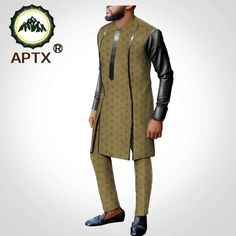 Latest African Men Fashion, Latest African Wear For Men, African Shirts For Men, African Dresses Men, Nigerian Men Fashion, African Attire For Men, African Clothing For Men, African Clothes, Designer Clothes For Men