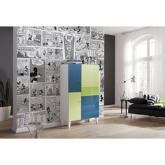 chambre tichou on mickey mouse children bedroom furniture and mickey mouse clubhouse