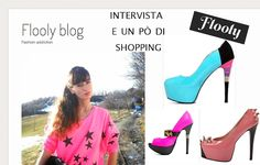 #fashionblog  #fashionblogger #girl #style #people #interviews #accessories  #shoes #bag #coloredshoes #fashion #style #shop #summer #luxury