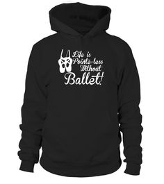 Ballet Dancer Farther, Ballet Shoes, Ballet Dancer Boyfriend Shirtst  Dancer shirt, Dancer mug, Dancer gifts, Dancer quotes funny #Dancer #hoodie #ideas #image #photo #shirt #tshirt #sweatshirt #tee #gift #perfectgift #birthday #Christmas
