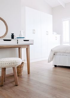 The vinyl range developed by Lime Green Sourcing Solutions is a best-in-class luxury vinyl tile (LVT) range developed in conjunction with an international factory of the highest quality. Vinyl Tiles, Vinyl Flooring, Luxury Vinyl Tile, Table, Furniture, Home Decor, Decoration Home, Vinyl Floor Covering, Room Decor