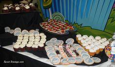 visit us at http://www.facebook.com/sweetservings  http://www.sweetservings.com