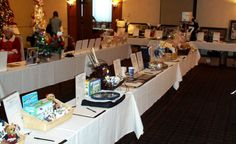 Some Silent Auction items from 2012 Trees of Hope. Join us Sat Nov at Radisson Hotel Mayfair! Leukemia And Lymphoma Society, Radisson Hotel, Silent Auction, Auction Items, Join, Trees, Wood Illustrations, Wood, Plant