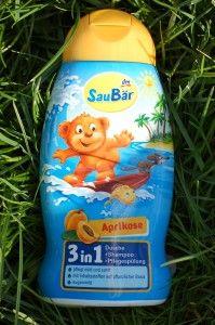 5 gute silikon- & sulfatfreie Shampoos: trockene Kopfhaut & Haare - BlondBlog
