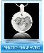 Beautiful Cremation Jewelry Pendants & Cremation Urn Jewelry http://www.evrmemories.com/Photo-Engraved-Jewelry-s/172.htm