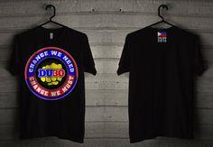 Items similar to Kamao Duterte Shirt on Etsy Trending Outfits, Mens Tops, T Shirt, Clothes, Fashion, Supreme T Shirt, Outfits, Moda, Tee Shirt