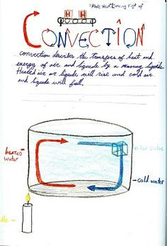 Waldorf ~ 8th grade ~ Physics ~ main lesson book  Check out www.NYHomeschool.com as well.