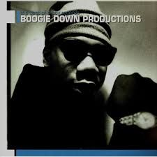 Image result for boogie down productions Boogie Down Productions, Krs One, Fictional Characters, Image, Fantasy Characters