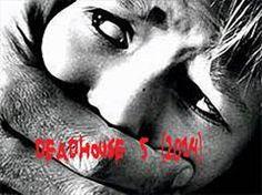 DEADHOUSE 5 (2014)