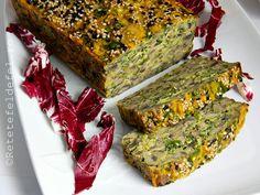 DROB DE CIUPERCI Confort Food, Vegan Recipes, Cooking Recipes, Romanian Food, Romanian Recipes, Tasty, Yummy Food, Easy Food To Make, Veggie Dishes