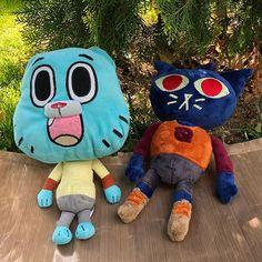 Si catorce vidas son dos #gatos... aun queda mucho por vivir.if 14 lives are 2 #cats there is still a lot to live (is an Spanish Bands song) #gumball #maeborowski #theamazingworldofgumball #tawog #elasombrosomundodegumball #nitw #elincreiblemundodegumball #cartoon #videogame #cartoonnetwork #nightinthewoods #nightmareeyes #sicatorcevidassondosgatosaunqedamuchoporvivir #sicatorcevidassondosgatos #fitoyfitipaldis #miau #picnic