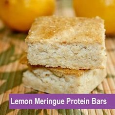 More yummy snack bars. So much better that the processed crap you buy in stores.