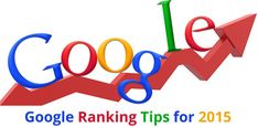 Check out some important SEO ranking factors that will gonna work in 2015.