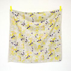 Collection: Nani IroDesigner: Naomi ItoFiber Content: 100% cotton double gauzeWeight: quilting weightWidth: 42/43