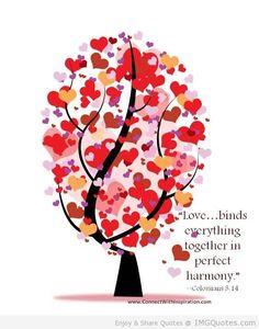 valentines poems dad