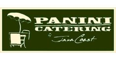 Memphis Wedding Caterer - Panini Catering in Memphis, TN  http://www.midsouthbride.com/vendors/panini-catering-memphis-wedding-caterer/