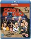 Prezzi e Sconti: #Scary movie 3.5 new extended version  ad Euro 9.55 in #Lions gate entertainment #Entertainment dvd and blu ray