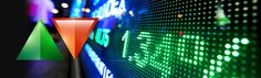 awesome Binary Options Brokers: Binary Options Within The U S Are Traded Via The Nadex And Cboe Exchanges Foreign Companies Soliciting U Check more at http://www.binarytradingforbeginners.com/binary-options-brokers-binary-options-within-the-u-s-are-traded-via-the-nadex-and-cboe-exchanges-foreign-companies-soliciting-u/