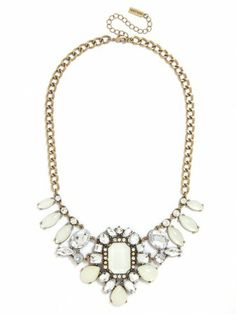 OPAL WINDSOR NECKLACE http://rstyle.me/n/dx4q4q7cw