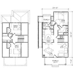 Bungalow house plan charming brick bungalow 1500 for The ansley floor plan