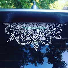 In Loving Memory Of Custom Car Vinyl Decal Window Sticker Cricut - How to make car decals with cricut expression