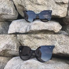 The ghost of love Vakker Summer 2017 Occhiale da vista e sole - www.vakkereyewear.com #vakker #vakkereyewear #sunglasses #eyewear #summer2017 #estate2017