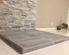 Best Cost-Free Fireplace Hearth pad Style DIY Hearth Pad for Wood Stove Wood Stove Decor, Wood Stove Wall, Corner Wood Stove, Diy Wood Stove, Wall Wood, Wood Stove Hearth Pads, Wood Stove Surround, Hearth Tiles, Fireplace Hearth