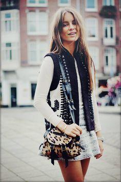 Summer Style www.maximumfxhairdressing.co.uk/?utm_source=Pinterst&utm_medium=Social&utm_campaign=pinterest_pin