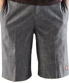 Dickies C 183 GD Shorts Dark Brown