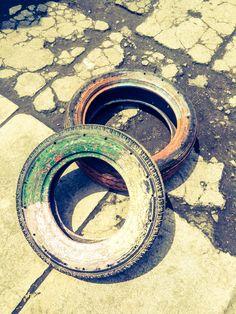 Roda dua