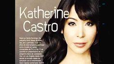 Katherine Castro Hollywood F.A.M.E. Awardswww.awardwinningreels.com