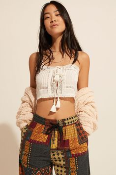 Patchwork fashion ideas, boho clothing blog Hippie Style, Looks Hippie, Mode Hippie, Bohemian Mode, Urban Hippie, Bohemian Gypsy, Hippie Chic, Look Fashion, Fashion Outfits